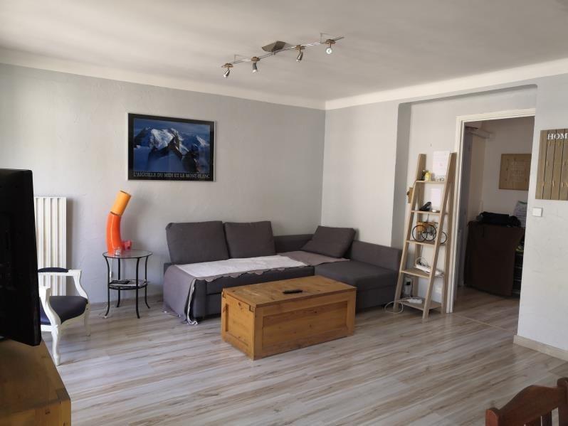 Sale apartment Montpellier 159000€ - Picture 3