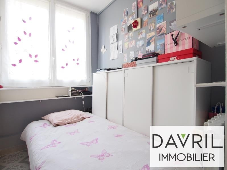 Vente appartement Conflans ste honorine 209500€ - Photo 7