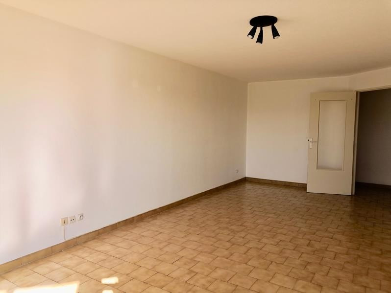 Investment property apartment Montpellier 216 000€ - Picture 5