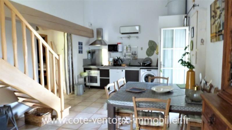 Vente de prestige maison / villa Aubignan 837000€ - Photo 7