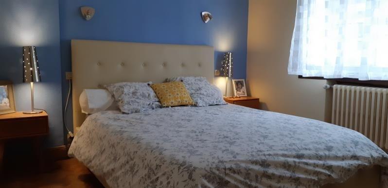 Vente maison / villa Blois 399000€ - Photo 3