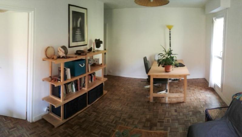 Vente appartement Conflans saint honoraine 162000€ - Photo 2