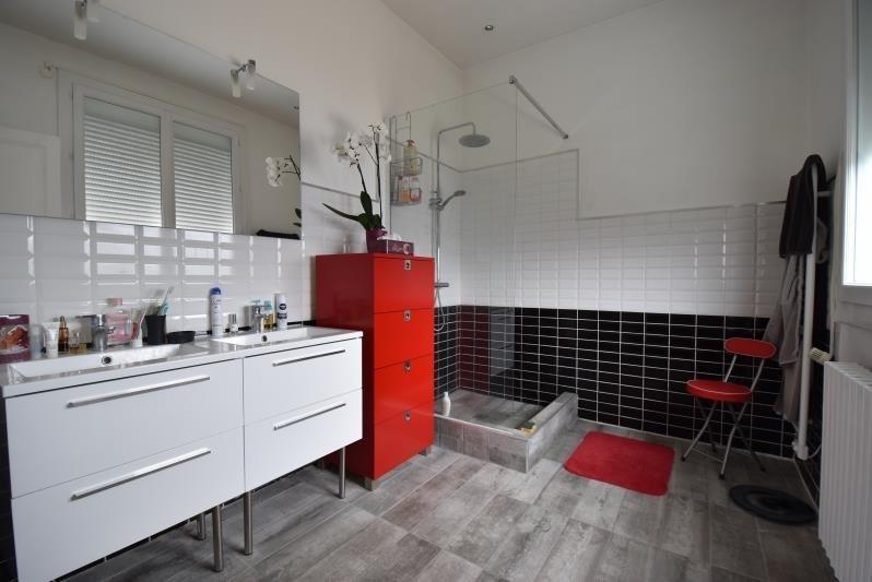 Deluxe sale house / villa Cauderan 997500€ - Picture 8