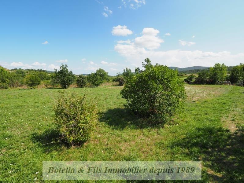 Verkoop  huis Barjac 299000€ - Foto 10