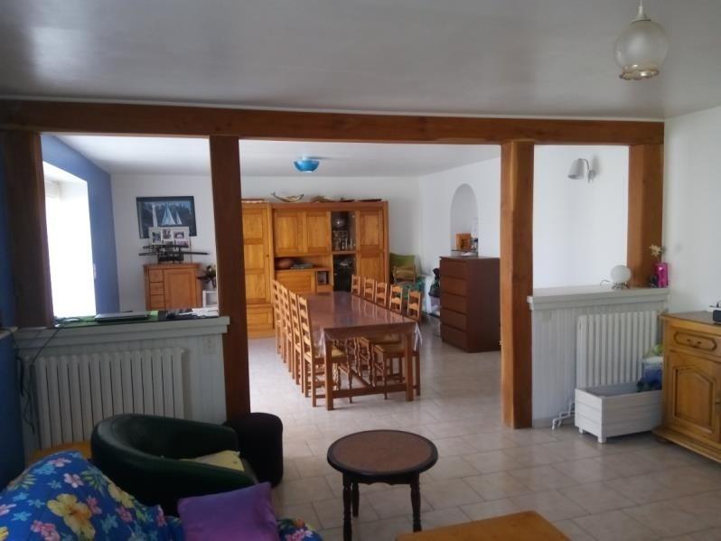 Sale house / villa Sarge les le mans 330000€ - Picture 2
