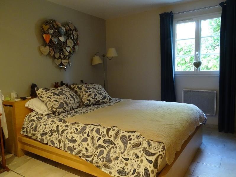 Vente maison / villa Senlis 355000€ - Photo 5
