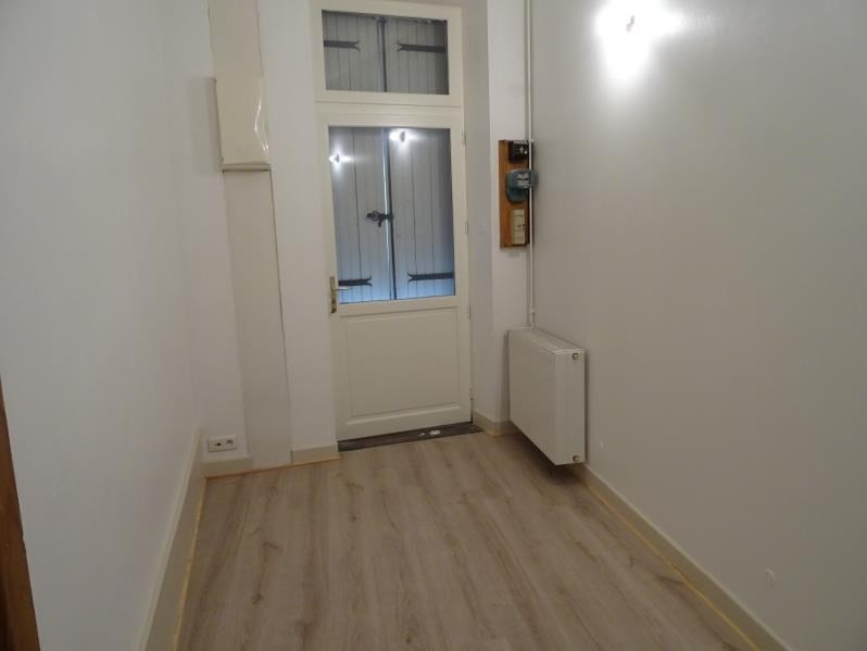 Rental apartment Moulins 370€ CC - Picture 5