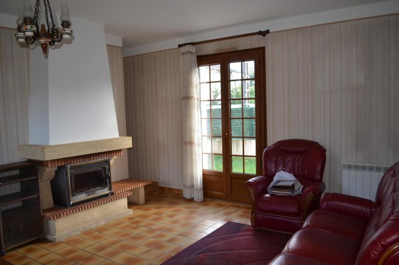 Vente maison / villa Pau 208 000€ - Photo 2