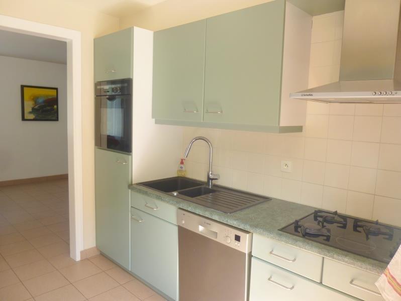 Vente maison / villa Honfleur 283000€ - Photo 4