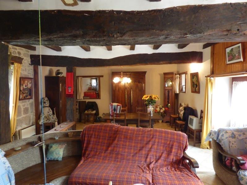 Sale house / villa Louargat 159900€ - Picture 4
