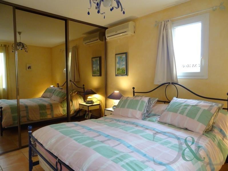 Vente maison / villa La londe les maures 495000€ - Photo 9