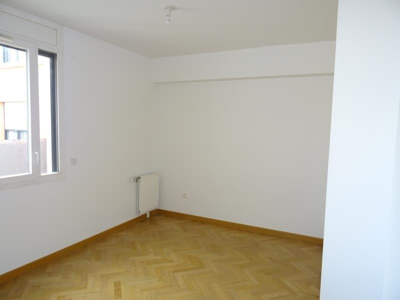 Rental apartment Garges les gonesse 1202€ CC - Picture 5