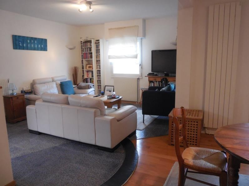 Vente appartement Ramonville st agne 319000€ - Photo 2