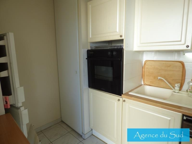 Vente appartement La ciotat 299 000€ - Photo 4