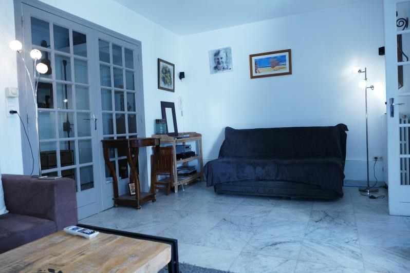 Sale apartment Royan 117700€ - Picture 3