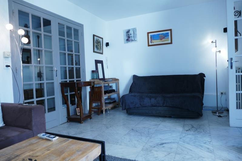 Vente appartement Royan 117700€ - Photo 3