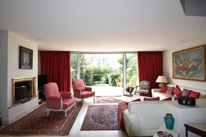Deluxe sale house / villa Bordeaux 895000€ - Picture 3