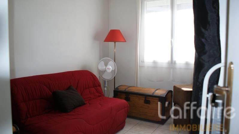 Sale apartment St raphael 168 000€ - Picture 3