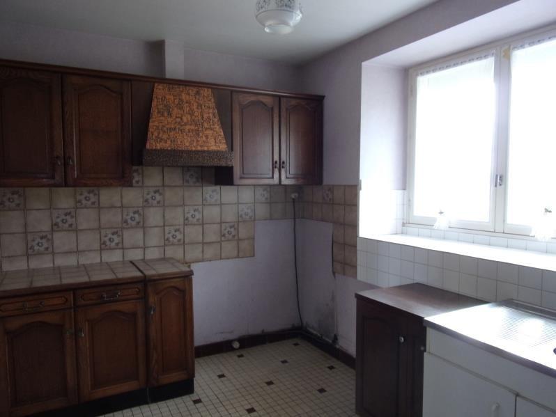 Vente maison / villa Cornille 147340€ - Photo 2