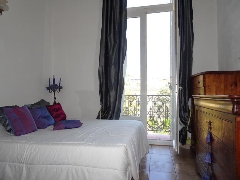 Vente appartement Hyères 168400€ - Photo 4