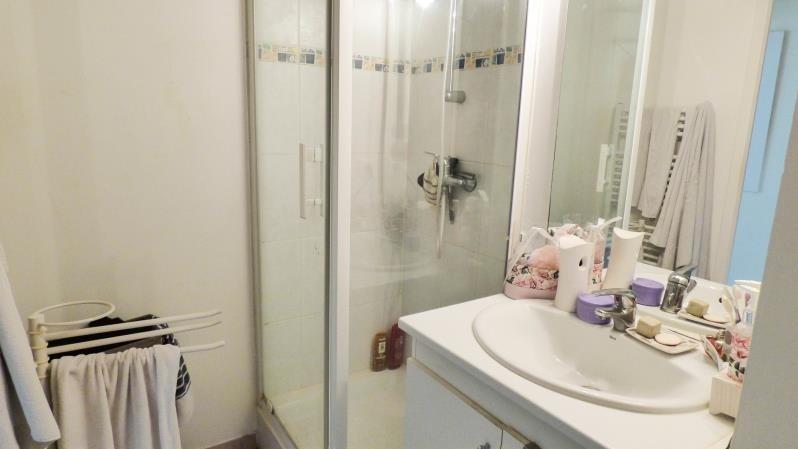 Vente appartement Villers sur mer 94900€ - Photo 4