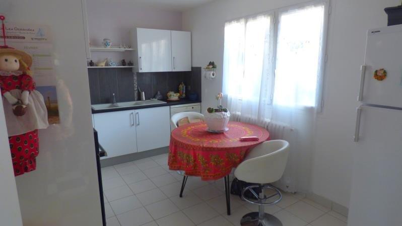 Revenda casa Villers sur mer 420000€ - Fotografia 5