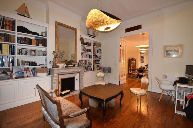 Vente de prestige maison / villa Cauderan 1850000€ - Photo 7