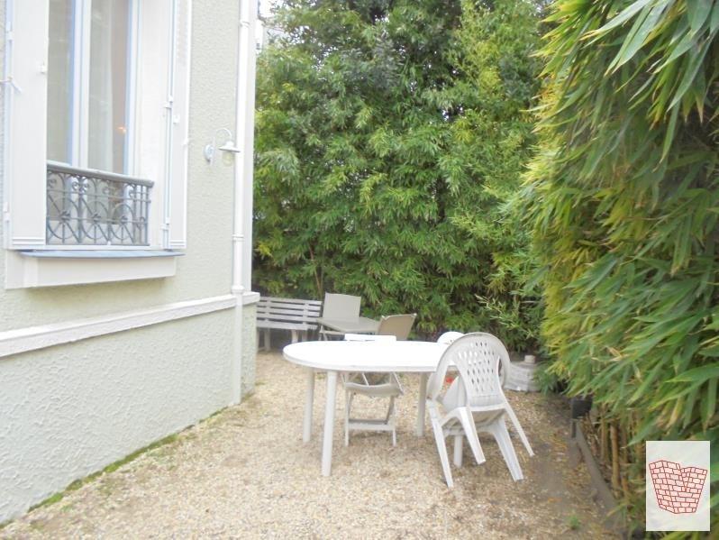 Vente de prestige maison / villa Bois colombes 1240000€ - Photo 2