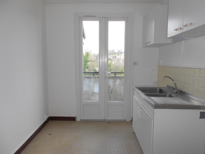 Location appartement Provins 630€ CC - Photo 2