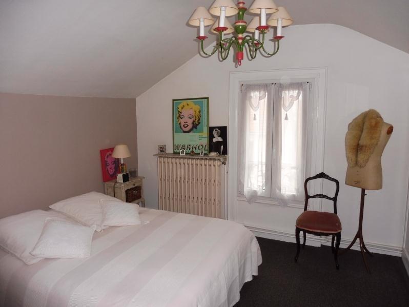 Vente maison / villa Villemomble 399900€ - Photo 4
