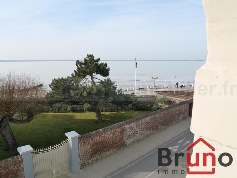 Sale house / villa Le crotoy 365000€ - Picture 14