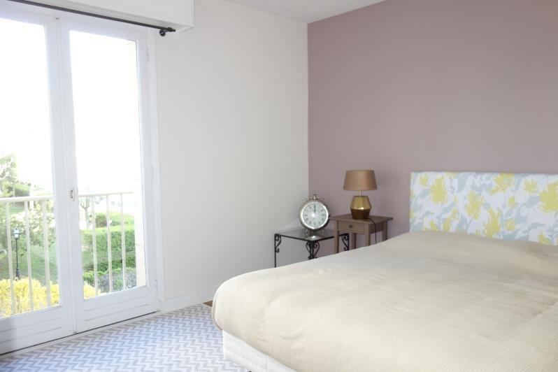 Sale apartment Versailles 738000€ - Picture 8