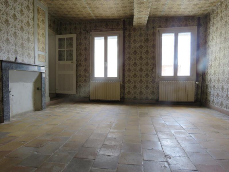 Vente maison / villa Montoire sur le loir 69000€ - Photo 5