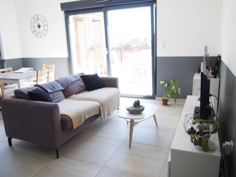 Verkauf wohnung Vendenheim 219000€ - Fotografie 6