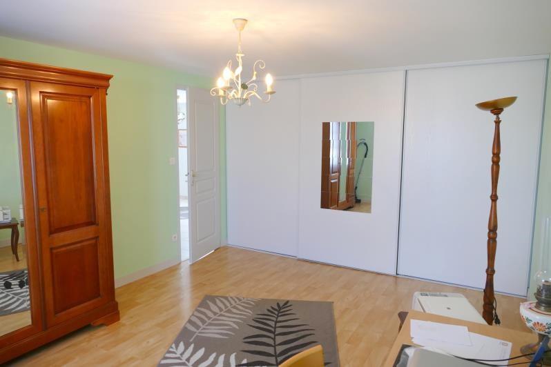 Vente maison / villa St georges de didonne 274000€ - Photo 7