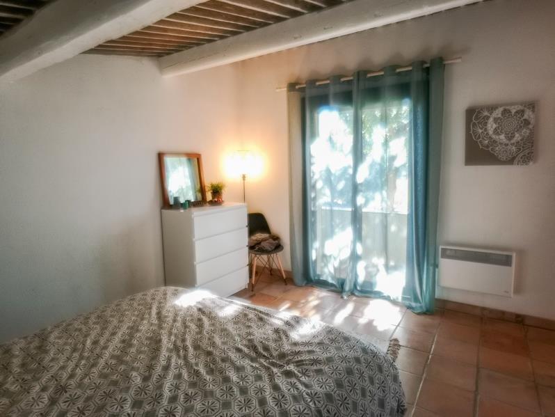 Deluxe sale house / villa Rousset 566000€ - Picture 10