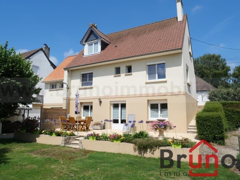 Sale house / villa Rue 294000€ - Picture 1