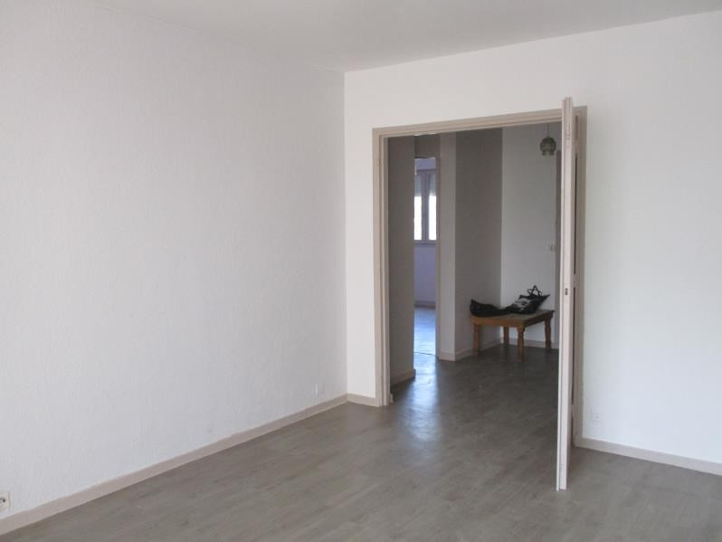 Location appartement Nimes 550€ CC - Photo 4