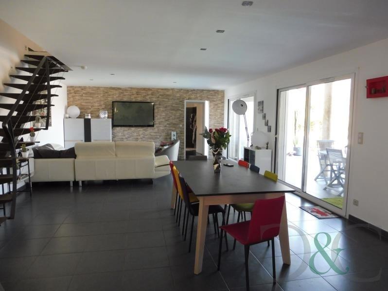 Vente de prestige maison / villa Le lavandou 1020000€ - Photo 4