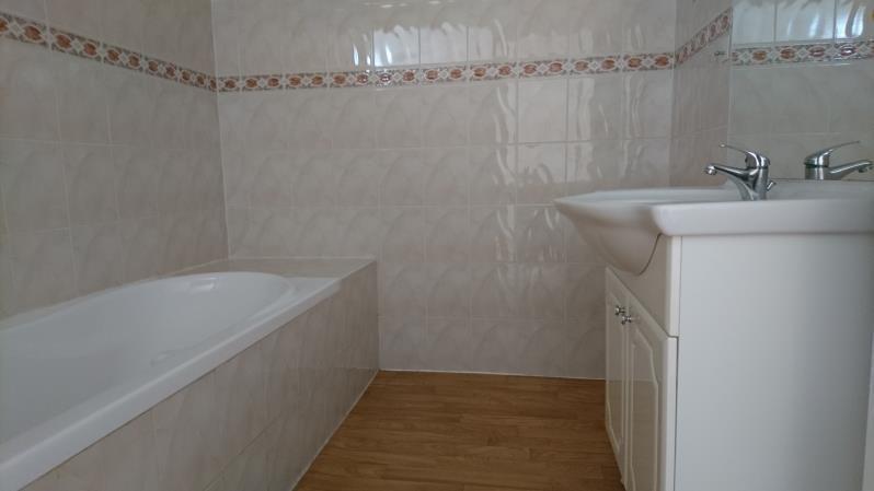 Sale house / villa St laurent medoc 263500€ - Picture 10