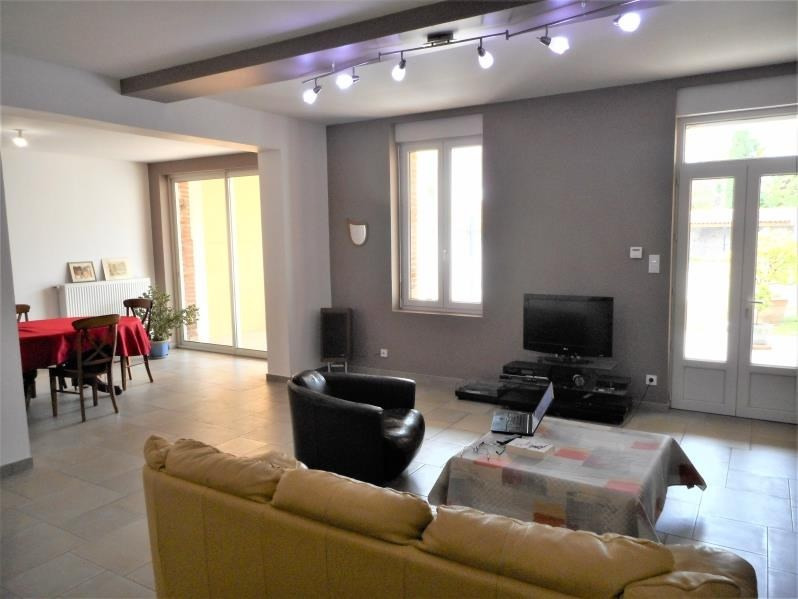Vente maison / villa Albi 388 000€ - Photo 4