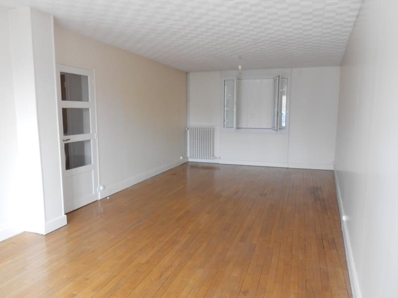 Location appartement Provins 750€ CC - Photo 5