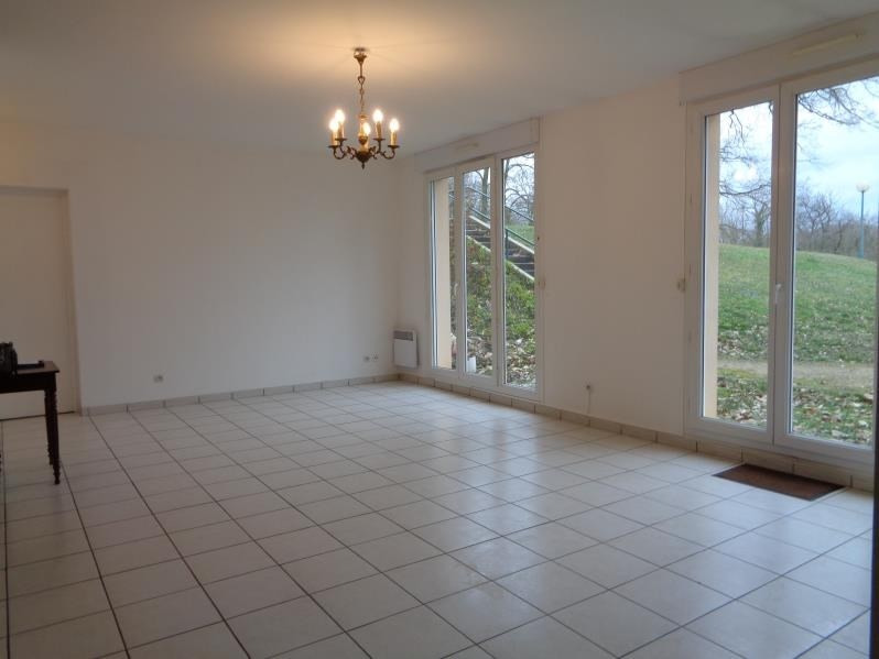 Vente appartement Forges les bains 223 500€ - Photo 1