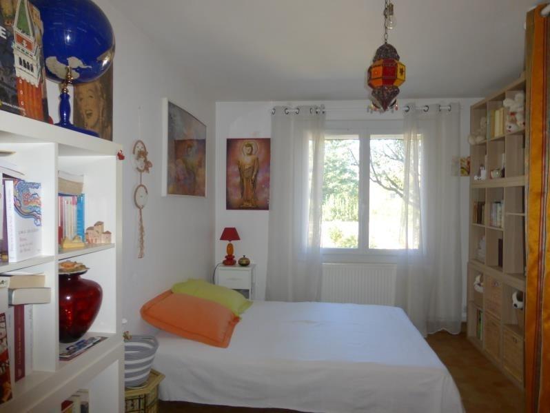 Sale house / villa Toulon 415000€ - Picture 6
