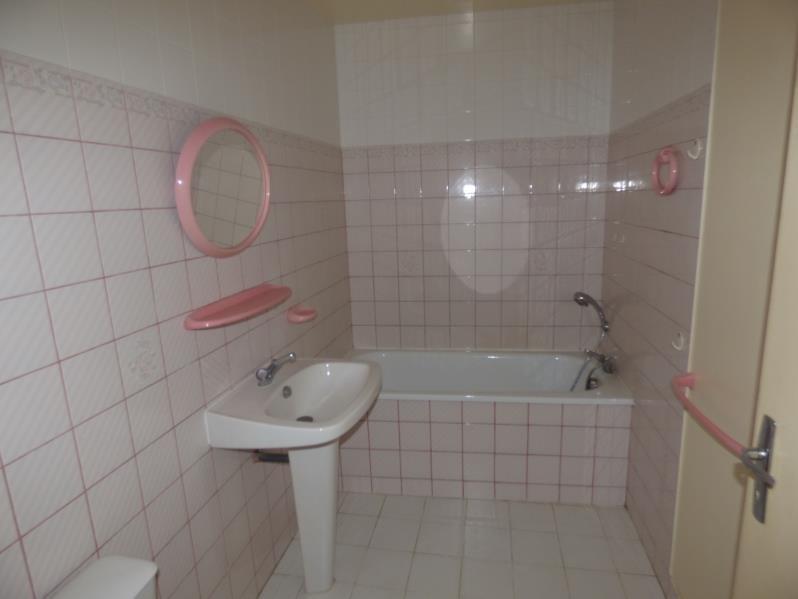 Vente maison / villa Mazamet 90000€ - Photo 8