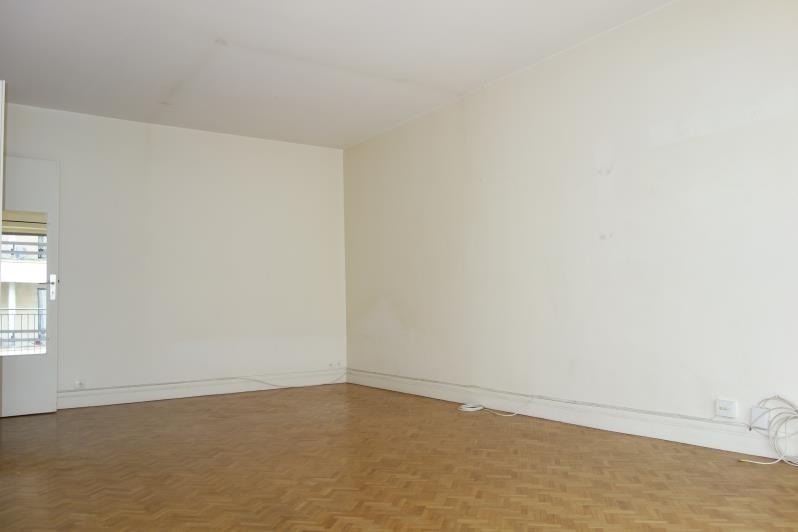 Venta  apartamento Paris 15ème 370000€ - Fotografía 4