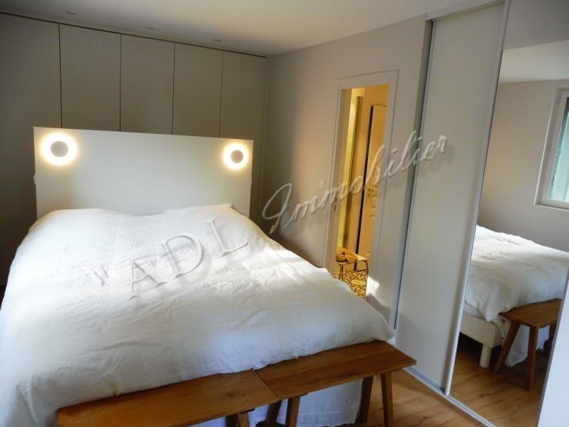 Deluxe sale house / villa Gouvieux 650000€ - Picture 8