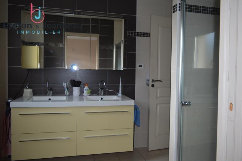 Sale house / villa Andouille 244400€ - Picture 6
