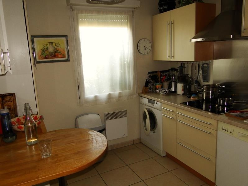 Vente appartement Montpellier 335 000€ - Photo 2