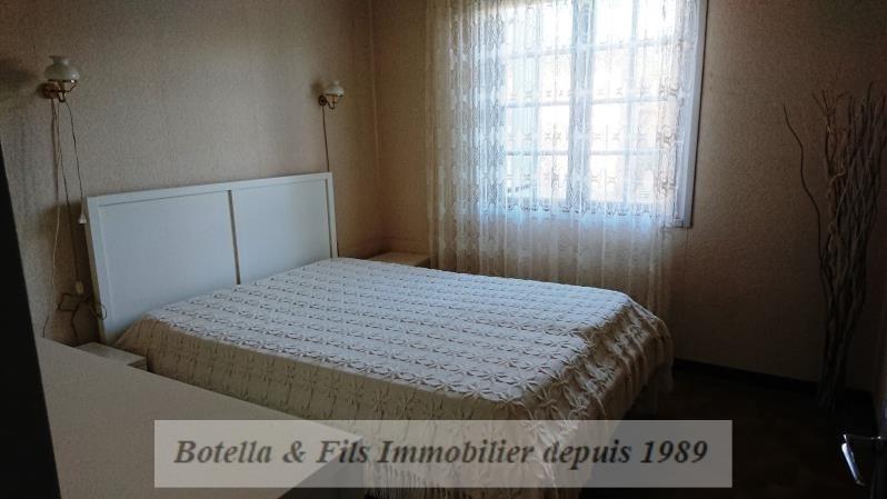 Vente maison / villa Tresques 195000€ - Photo 5